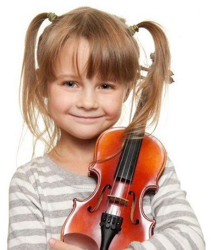 Dziecięcy uśmiech i satysfakcja z swoich działań to bezcenne