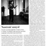 Artykuł Świat Nauki 12.10
